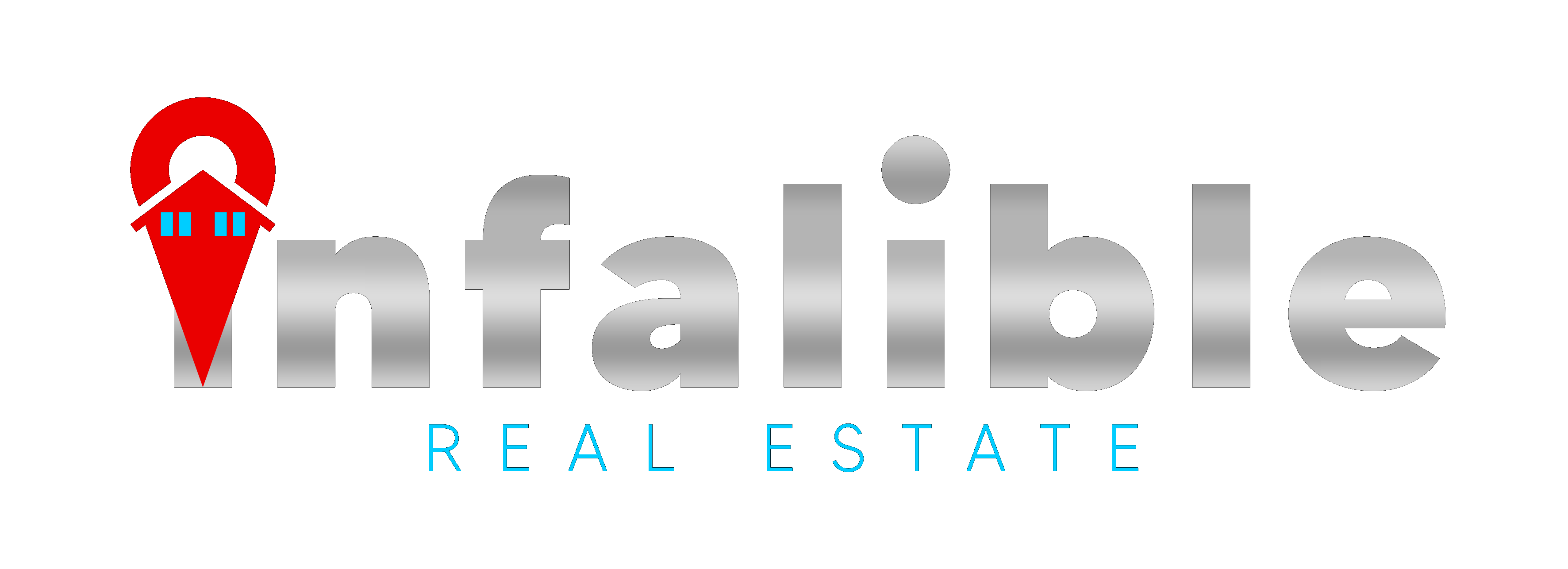 Infalible Real Estate